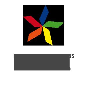 premio-IRS-CNOAS-PSS